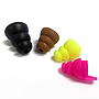 White Cat Music Earplugs (Set)